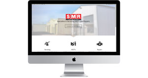 smr-garage-new-website