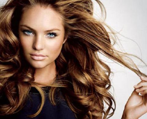 Советы по ежедневному уходу за волосами