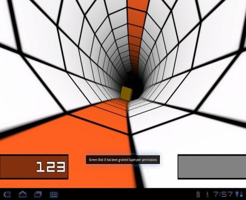 Игры, предназначенные под ОС Андроид