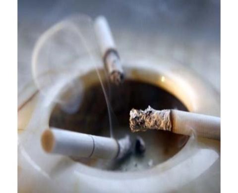 Тяжело ли бросить ментоловые сигареты?