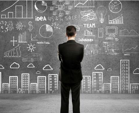 Что такое реклама BTL и для чего она нужна?
