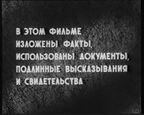 pradvidoe-kino