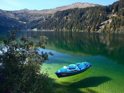 Beautiful-place-with-the-cleanest-water-028