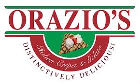 Orazio's