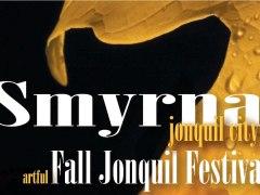 2010 Smyrna Fall Jonquil Festival
