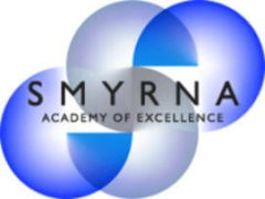 Smyrna Academy of Excellence Info Meeting