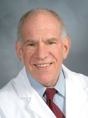 Dr Ronald Crystal