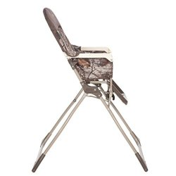 Splendiferous Cosco F Realtree Snagshout Cosco F Realtree Cosco Chair Reviews Cosco Chair Replacement Feet