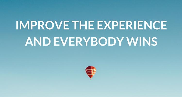 everybody-wins-balloon