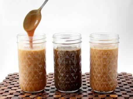 Homemade Cajeta Recipe (3 flavors) | SnappyGourmet.com