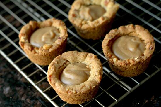 elvis cookies 5a