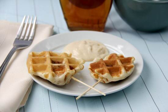 chickenwaffles12a
