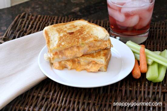 buffalo shrimp grilled cheese 6a wm