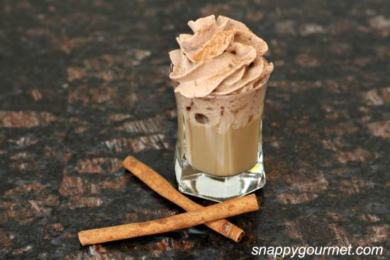 Mexican Chocolate Shots 6a wm