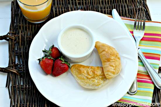 breakfast empanada 12a wm