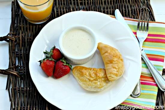 breakfast empanada 12a wm