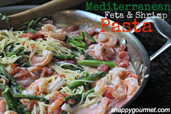 shrimp feta pasta 3a text