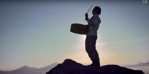 2015-08-06-00_14_50-Himno-Nacional-de-Bolivia-Sonidos-Bolivianos-YouTube