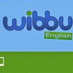 wibbu-150x150 - copia
