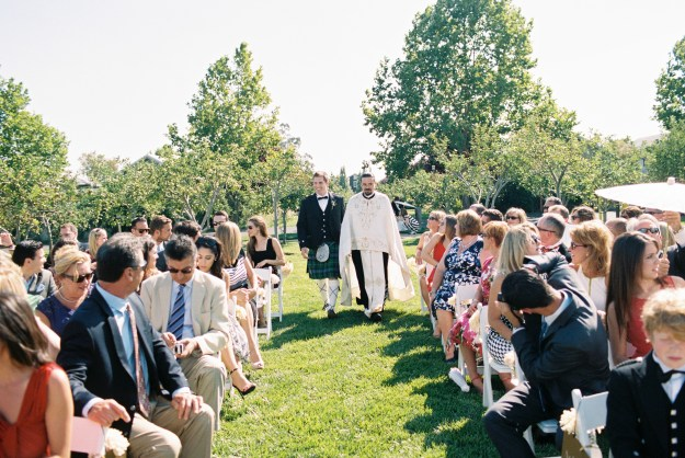 Sasha_Ailee_Wedding_254