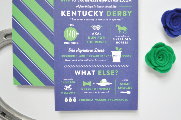Kentucky-Derby-Day-Invitations-Lauren-Chism-Fine-Papers6
