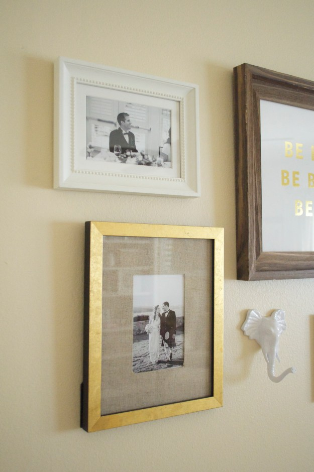 Our House Snapshots Amp My Thoughts A Blog By Ailee Petrovic