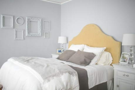 Dream Master Bedrooms Snapshots My Thoughts A Blog