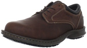 Casual shoes from Timberland