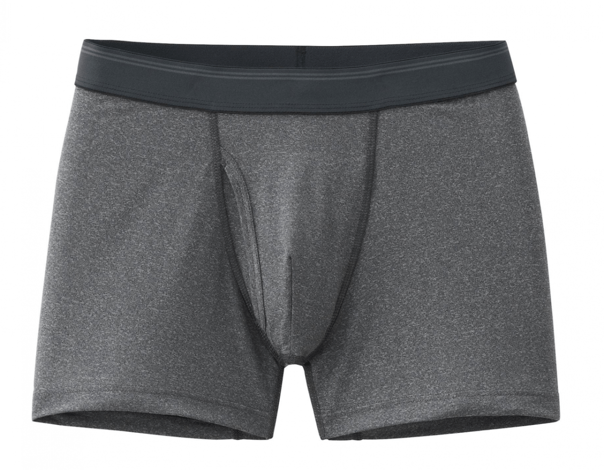 The best men's underwear in the universe are only $13