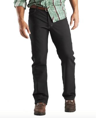 Thunderbolt Jeans