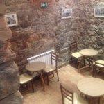 Restaurant le Tiddis