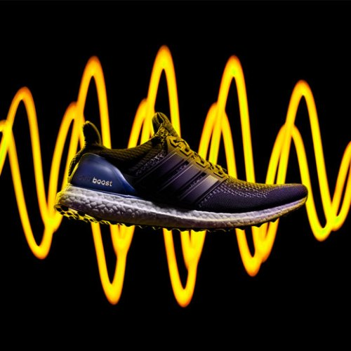 【adidas Originals】ultra boost