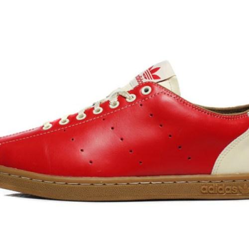 Jeremy Scott x adidas Originals by Originals JS SLM Bowling