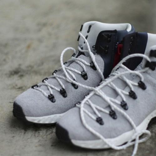 fragment design x Nike Sportswear Zoom Meriwether