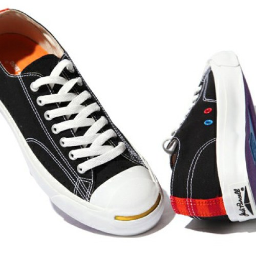 Gallery1950 x CONVERSE JACK PURCELL