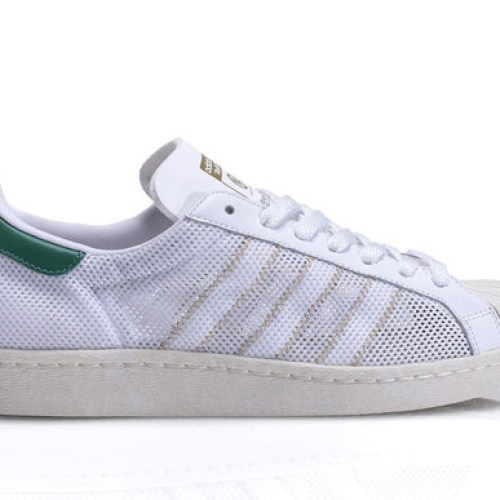 adidas Originals by Originals kzkLOT Superstar 80s