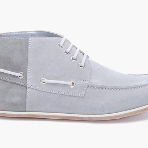 """Marc Jacobs """"Port"""" Shoes"""