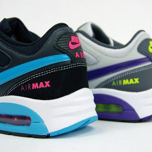 """NIKE AIR MAX LUNAR """"mita sneakers / atmos"""" """"世界店舗限定"""""""