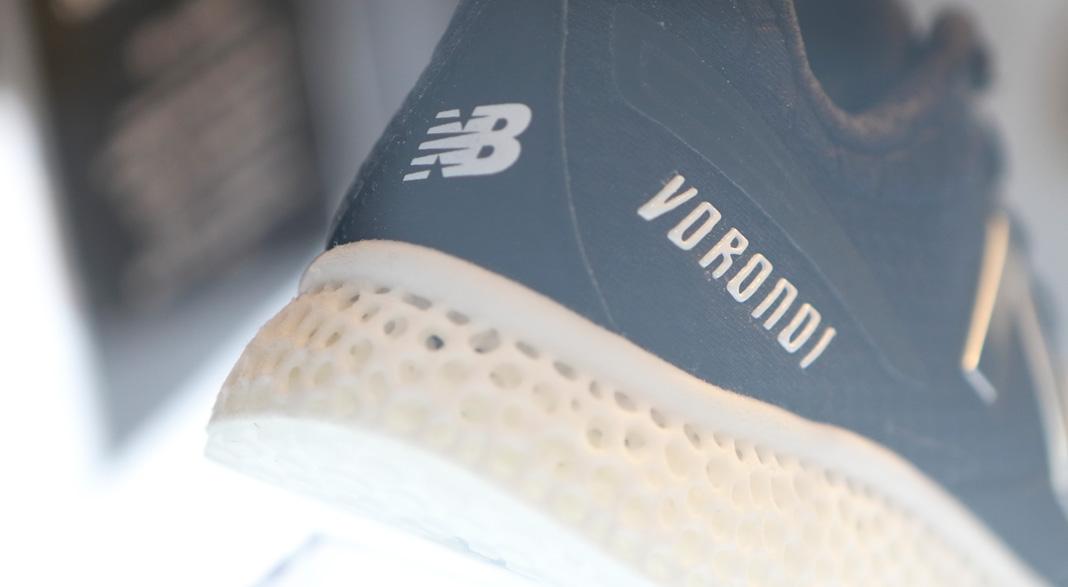 new-balance-3d-printer-running-shoes-img