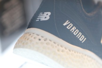 new-balance-3d-printer-running-shoes-img