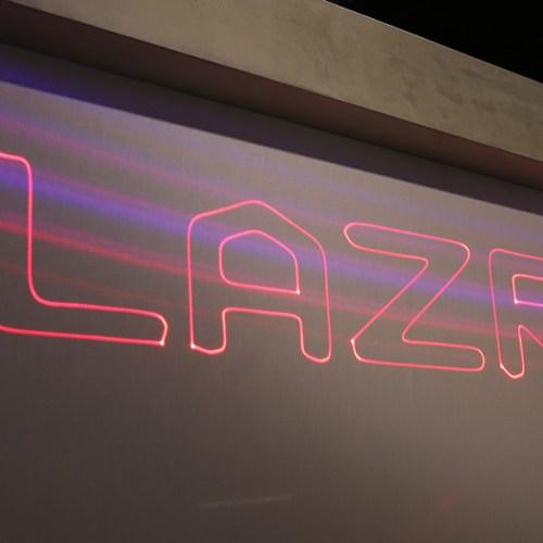 ニューバランス、FRESH FOAM LAZR シリーズ第1弾FRESH FOAM LAZR ELITEを全世界数量限定・店舗限定で発売