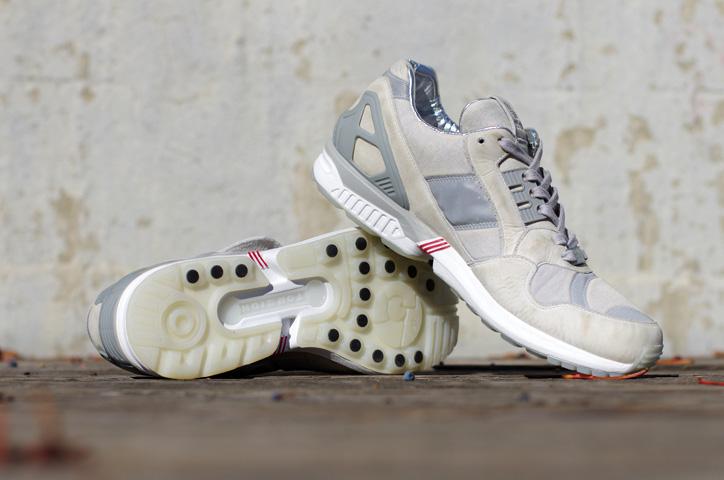 "Photo14 - adidas Originals ""MADE FOR"" 「10th Anniversary Tokyo Pack」"