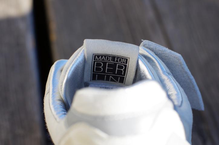 "Photo16 - adidas Originals ""MADE FOR"" 「10th Anniversary Tokyo Pack」"