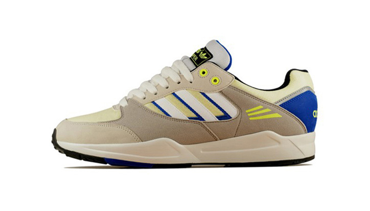 Photo05 - adidas Originals 2013 Tech Super