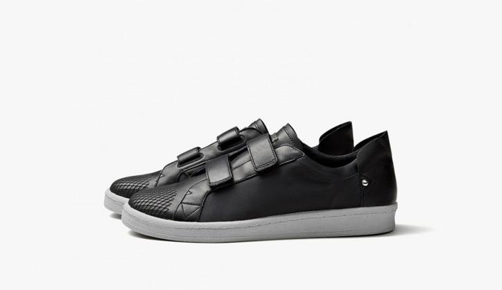 Photo17 - adidas SLVR Spring/Summer 2013 Men's Shoe Collection