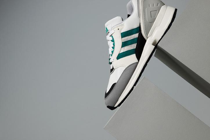Photo02 - adidas ConsortiumよりEQT Collectionが復刻