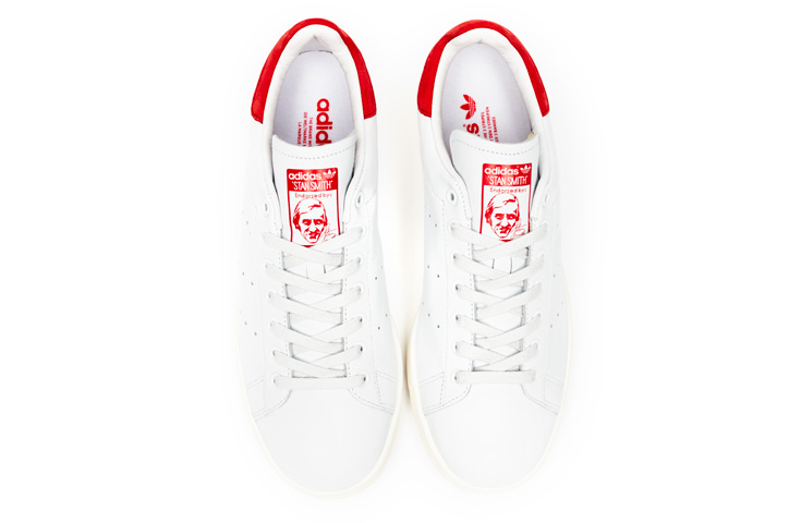 Photo09 - adidas Originals Stan Smith 発売決定