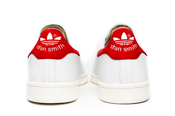 Photo10 - adidas Originals Stan Smith 発売決定