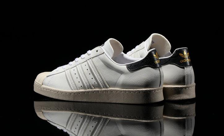 Photo03 - adidas originals for atmos SS 80s G-SNK 第7弾が発売