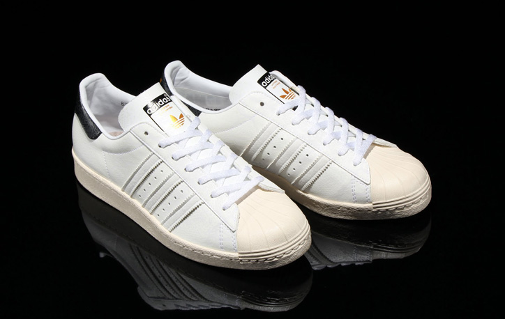 Photo04 - adidas originals for atmos SS 80s G-SNK 第7弾が発売